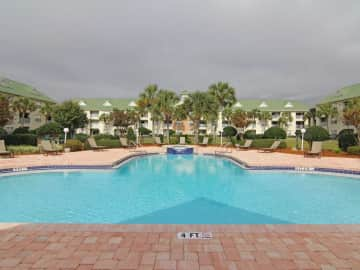 Houses For Rent In Navarre Fl Rentalscom