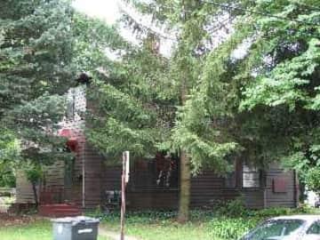 720-724 Ann Street