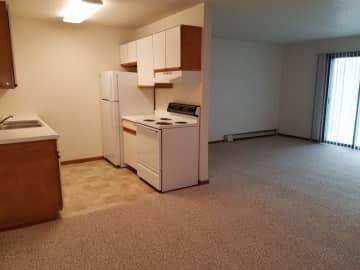 1002 1 Bedroom