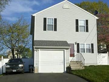 E Haven House.jpg