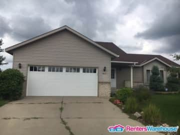 Houses For Rent In Saint Cloud Mn Rentalscom