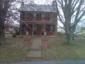 3311 Anchor Road