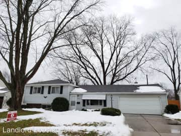 Houses For Rent In Amherst Oh Rentalscom