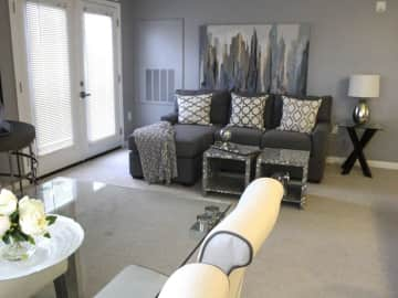 houses for rent in camp hill pa rentals com