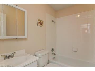 abaco bathroom.jpg