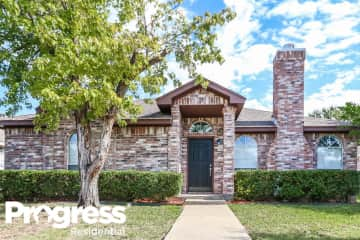 houses for rent in dallas tx rentals com