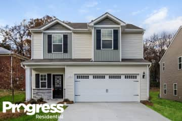 Search Rentals In Center City Charlotte North Carolina At Rentalscom