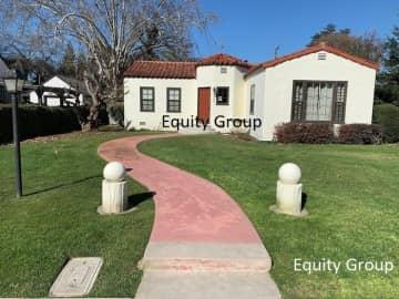 Search Rentals in Downtown Visalia, Visalia, California at