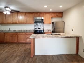 Condo kitchen 1.jpg