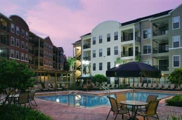 Wildflower Apartments Gainesville, FL