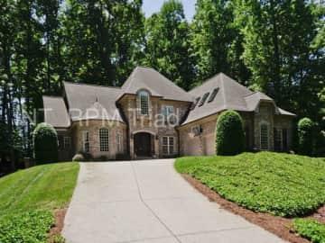 Houses For Rent In Oak Ridge, North Carolina