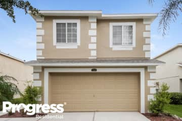 Houses For Rent In Winter Garden, Florida