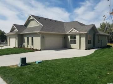 3 Bedroom Houses For Rent In Ct   3 Bedroom Houses Apartments Condos For Rent In Watertown Ct
