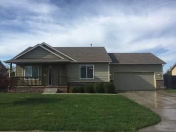Rocky Creek Houses For Rent Wichita Ks Rentalscom
