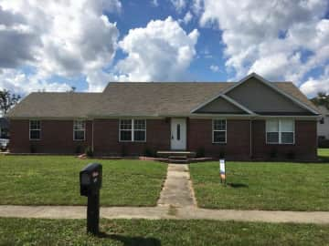 Houses for Rent in Shepherdsville, KY | Rentals.com
