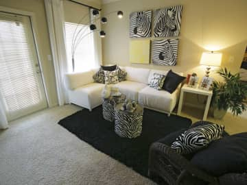 2 Bedroom Houses Apartments Condos For Rent In Montgomery Al