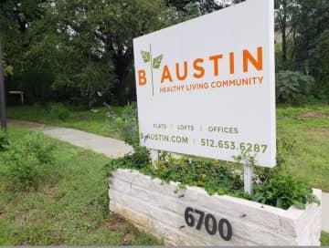 b austin sign*.png