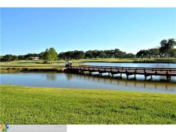Bridge-Golf Course View.jpg