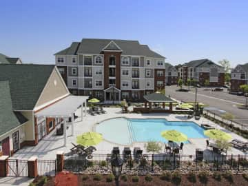 Houses for Rent in Hampton, VA | Rentals.com