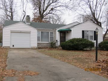 Incredible Midtown Houses For Rent Springfield Mo Rentals Com Download Free Architecture Designs Momecebritishbridgeorg