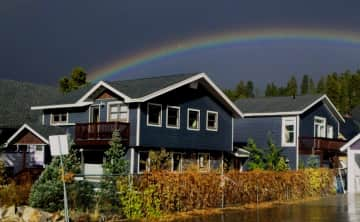 rainbow photo.jpg