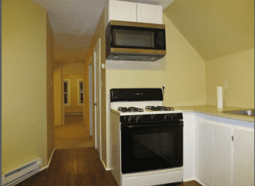 Houses For Rent In Taunton Ma Rentals Com