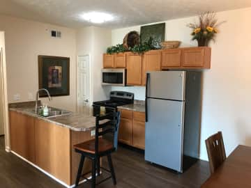 3 bedroom houses apartments condos for rent in - 1 bedroom apartments jeffersonville indiana ...
