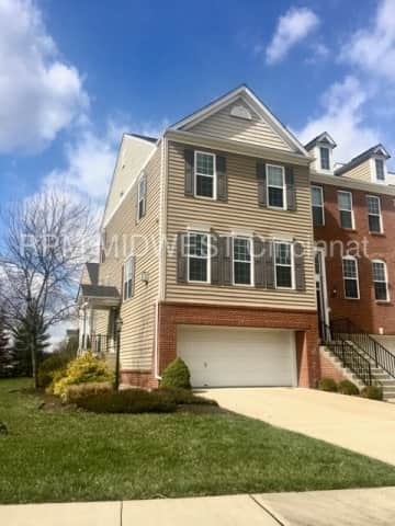 Houses For Rent In Lynchburg Oh Rentalscom