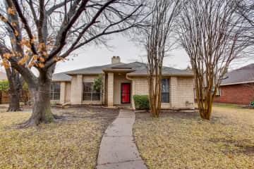 Houses for Rent in Caddo Mills, TX | Rentals com