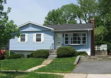 house-front-20xx.jpg
