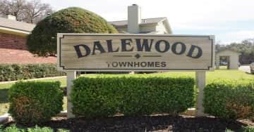 Dalewood 6.jpg