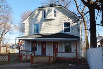 Arcadia Houses For Rent Kalamazoo Mi Rentalscom