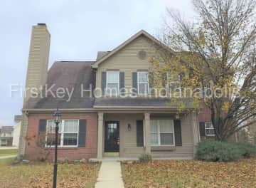 Houses For Rent In Fishers In Rentalscom