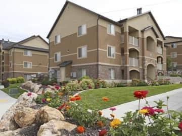 Houses For Rent In North Salt Lake Ut Rentals Com