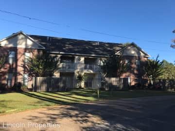 1 Bedroom Houses Apartments Condos For Rent In Ruston La