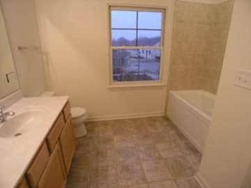 Lori's bathroom.jpg