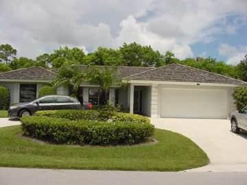 Houses For Rent In Stuart Fl Rentals Com