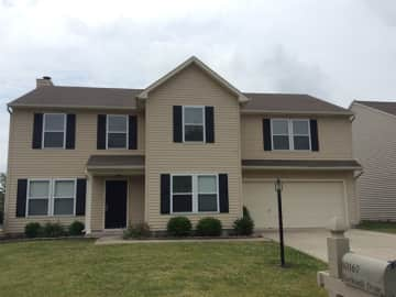 4 Bedroom Houses Apartments Condos For Rent In Fishers In