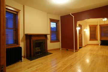 Triplex middle unit living area.jpg