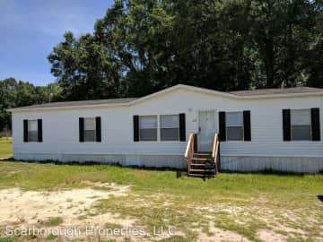 4 Bedroom Houses, Apartments, Condos for Rent in Adrian, GA on lakefront homes in georgia, mobile homes dealers in georgia, homes for rent atlanta georgia, cottages in georgia, manufactured homes in georgia, townhouses in georgia, movies in georgia, hotels in georgia, custom homes in georgia, crime in georgia, home improvement in georgia, condominiums in georgia, neighborhoods in georgia, hud homes in georgia, events in georgia, find a home in georgia, foreclosed homes in georgia, townhomes for rent in georgia, business in georgia, real estate in georgia,