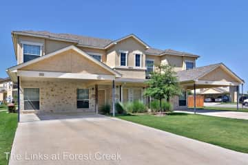 Houses For Rent In Round Rock Tx Rentalscom