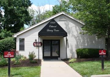 Oakwood Leasing Office