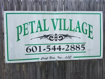 PETAL VILLAGE 1.jpg