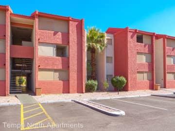 houses for rent in tempe az rentals com