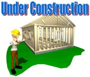 house-under-construction-cartoon.gif
