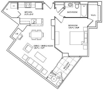 CHT01_layout.jpg