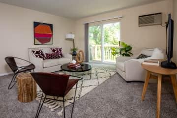 1732-Sutton-Ave-Living-Room-1.jpg