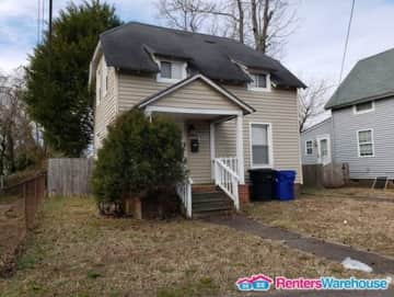 Houses For Rent In Portsmouth Va Rentalscom
