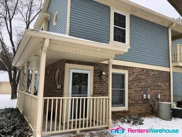Houses For Rent In New Prague Mn Rentalscom