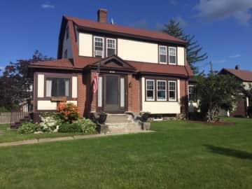 Burncoat Houses For Rent Worcester Ma Rentalscom